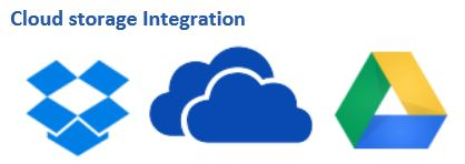 cloud-integration