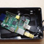 How To Make Your Own Private Cloud Using Raspberry Pi