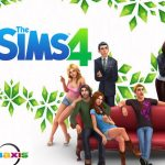 The Sims 4 Review[Sponsored Video]
