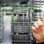 Why Environmental Monitoring Is Vital to Data Centers