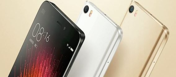 Chinese OEMs are shaking up the smartphone world with pretty compelling specs-rich —-bang for buck devices. One of the notable is MWC's Xiaomi Mi 5 that features a powerhouse […]
