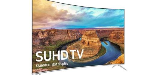 After the curved TVs, the market trend for big screen TV now goes to 4K HDR. Manufacturers like Vizio and LG had already introduced their models on this category, and just […]