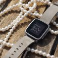 The sleek-stylish Pebble Time Steel smartwatch have just received a compelling price-cut of £60 from its originally bit-expensive £200 price tag.