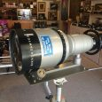 If you think you have the muscles to go handheld shooting with this behemoth 1000mm f/4.5 lens, then you can own it. Nebraska-based photographer Jim Headley is selling the gigantic lens that […]
