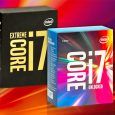 Computex 2016 —-Intel had just announced its first 10-core desktop CPU running at 3GHz with boost speeds up to 3.5GHz utilizing a 25MB of cache and feature Intel's new Turbo Boost 3.0 […]