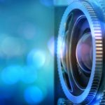 Camera Technology That Will Improve Your Photos