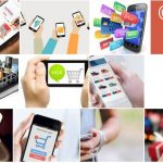 Mobile eCommerce: The Changing Terrain