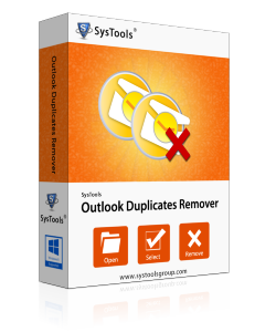 outlook-duplicates-remover