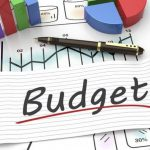 How Companies Can Stay Technologically Innovative on A Budget