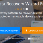Top 3 free data recovery tools available to consider about