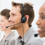How a Cloud-Based Call Center Could Benefit Your Company