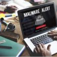 Perhaps the most insidious and destructive rumors in tech is that Apple devices aren't susceptible to malware. Since their creation, Macs have fallen victim to a variety of viruses and […]