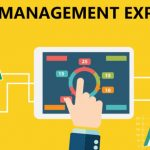 Why Hire A PPC Management Expert
