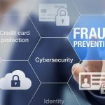 How to Reduce Online Fraud Using Smart Technology and Common Sense