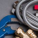 Finding the Best Fittings for Hoses